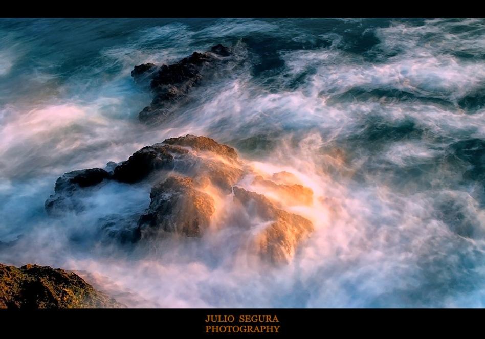 0754---Algarve-Olas-Web